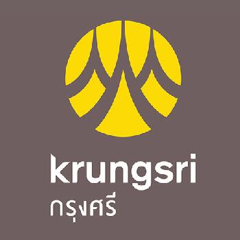 krungsri-bank-logo